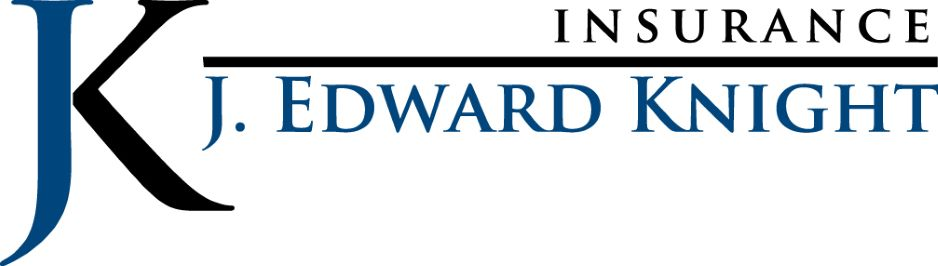 J Edward Knight Logo
